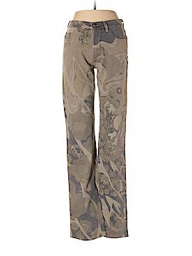 Just Cavalli Jeans 30 Waist