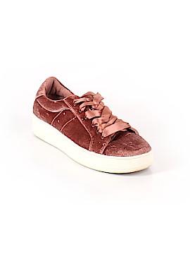 Brash Sneakers Size 9