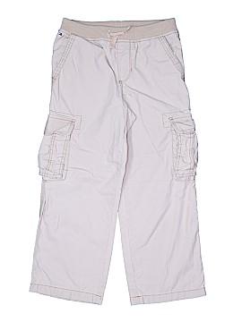Tommy Hilfiger Cargo Pants Size 8-10