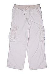 Tommy Hilfiger Boys Cargo Pants Size 8-10
