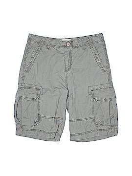 Lucky Brand Cargo Shorts Size 14