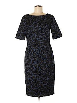 Boden Cocktail Dress Size 8