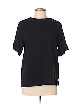 Jack Mulqueen Short Sleeve Top Size L