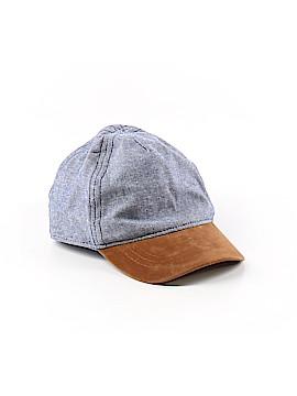 Old Navy Baseball Cap  Size S (Kids)