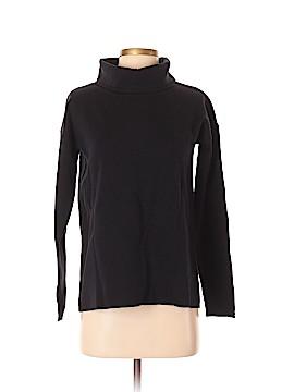 Vineyard Vines Turtleneck Sweater Size XS