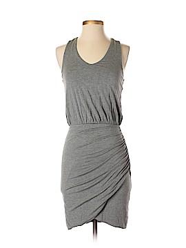 Banana Republic Casual Dress Size XXS