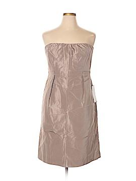 J. Crew Cocktail Dress Size 16