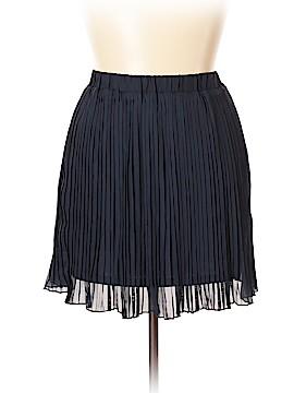 Allegra K Casual Skirt Size L