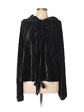 RACHEL Rachel Roy Pullover Hoodie Size XL