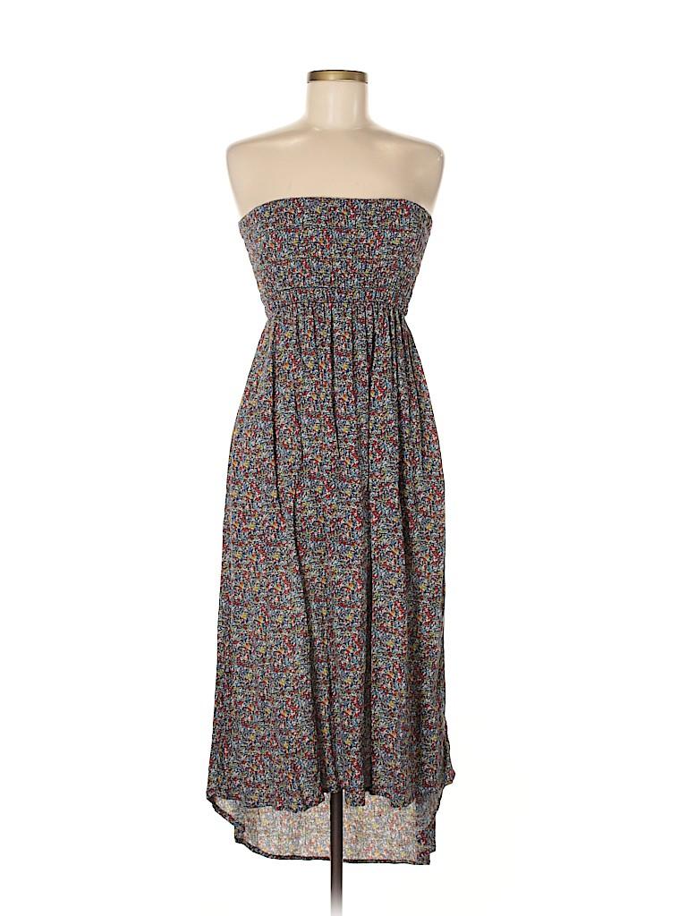 Patterson J. Kincaid Women Casual Dress Size S
