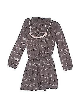 Imoga Dress Size 5