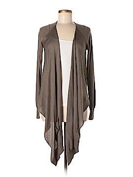 Ted Baker London Silk Cardigan Size 6 (2)