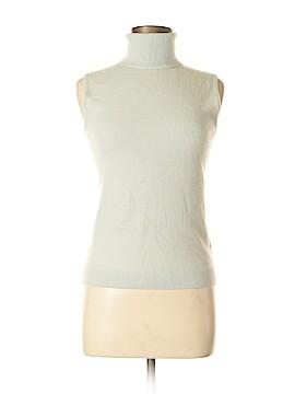 Dana Buchman Cashmere Pullover Sweater Size M