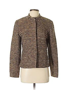 Doncaster Wool Blazer Size 4
