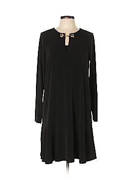 Michael Lauren Casual Dress Size L