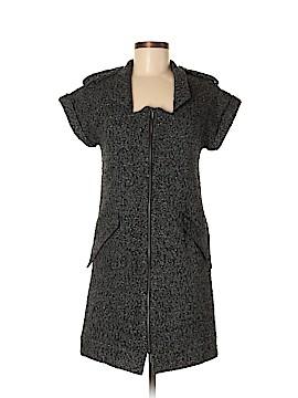 Karl Lagerfeld for Impulse Jacket Size XS