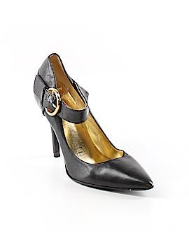 Cathy Jean Heels Size 6 1/2