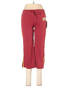 Colosseum Athletics Track Pants Size M