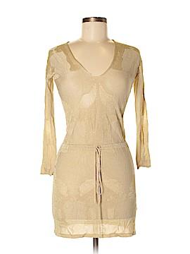 Melissa Odabash Casual Dress Size M