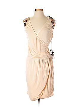 Young Fabulous & Broke Casual Dress Size S