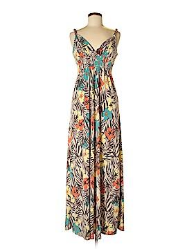 BCBG Paris Casual Dress Size M
