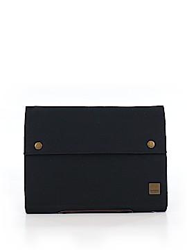 Knomo Laptop Bag One Size