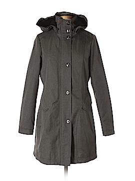 Kristen Blake Coat Size S