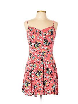 L'Amour Nanette Lepore Casual Dress Size XL