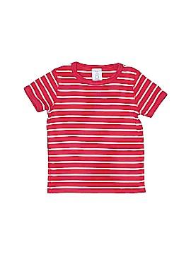Polarn O. Pyret Short Sleeve T-Shirt Size 3