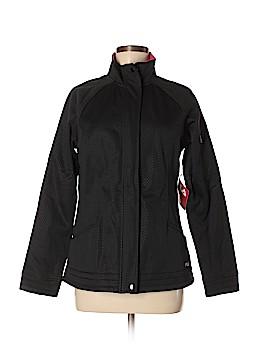 Fila Jacket Size M