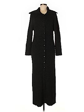 Michelle Nicole Coat Size M