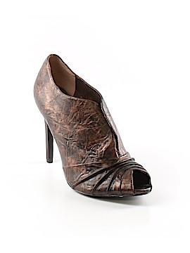 Carlos by Carlos Santana Heels Size 10