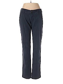Hollister Khakis Size 26