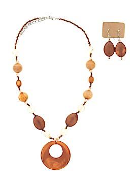 DressBarn Necklace One Size