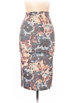 TOV Casual Skirt Size 38 (EU)