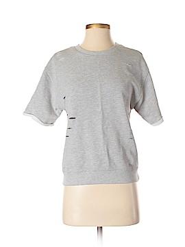 Honey Punch Sweatshirt Size S