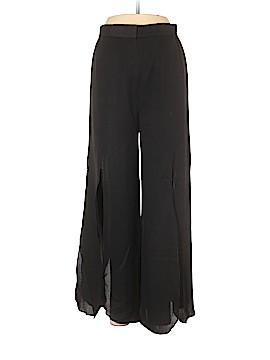 Karl Lagerfeld Dress Pants Size 38 (EU)