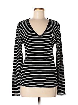 Polo by Ralph Lauren Long Sleeve T-Shirt Size XL