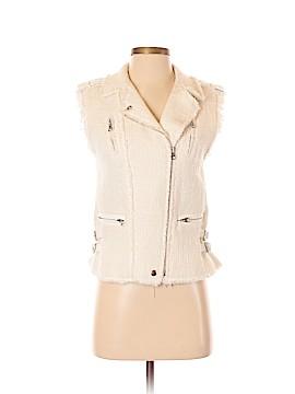 Rebecca Taylor Vest Size XS