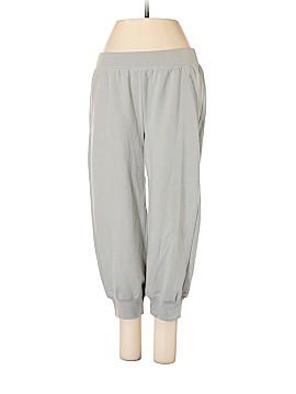 Yummie by Heather Thomson Sweatpants Size S
