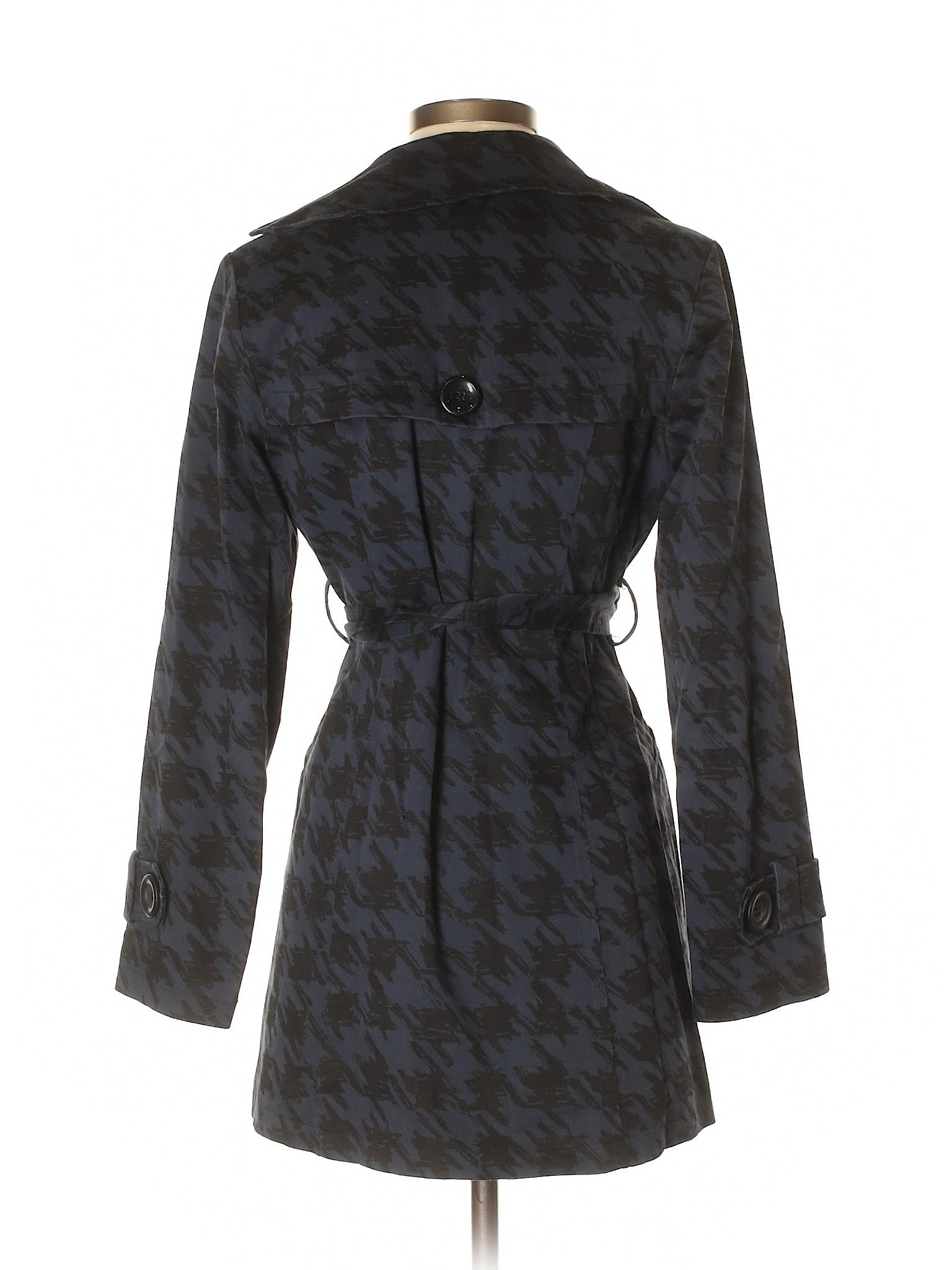 Boutique XXI Boutique Coat Coat winter Coat winter Boutique Boutique XXI winter XXI gArtxqwgO