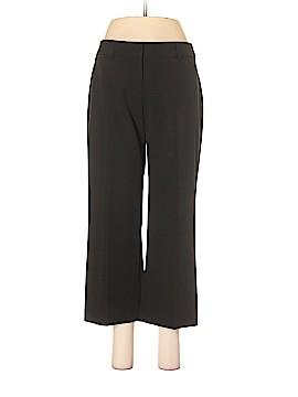 Geoffrey Beene Dress Pants Size 4