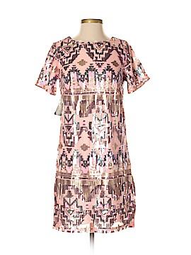 Rare London Cocktail Dress Size S