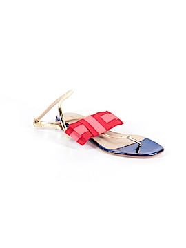 Hilfiger Collection Sandals Size 37 (EU)