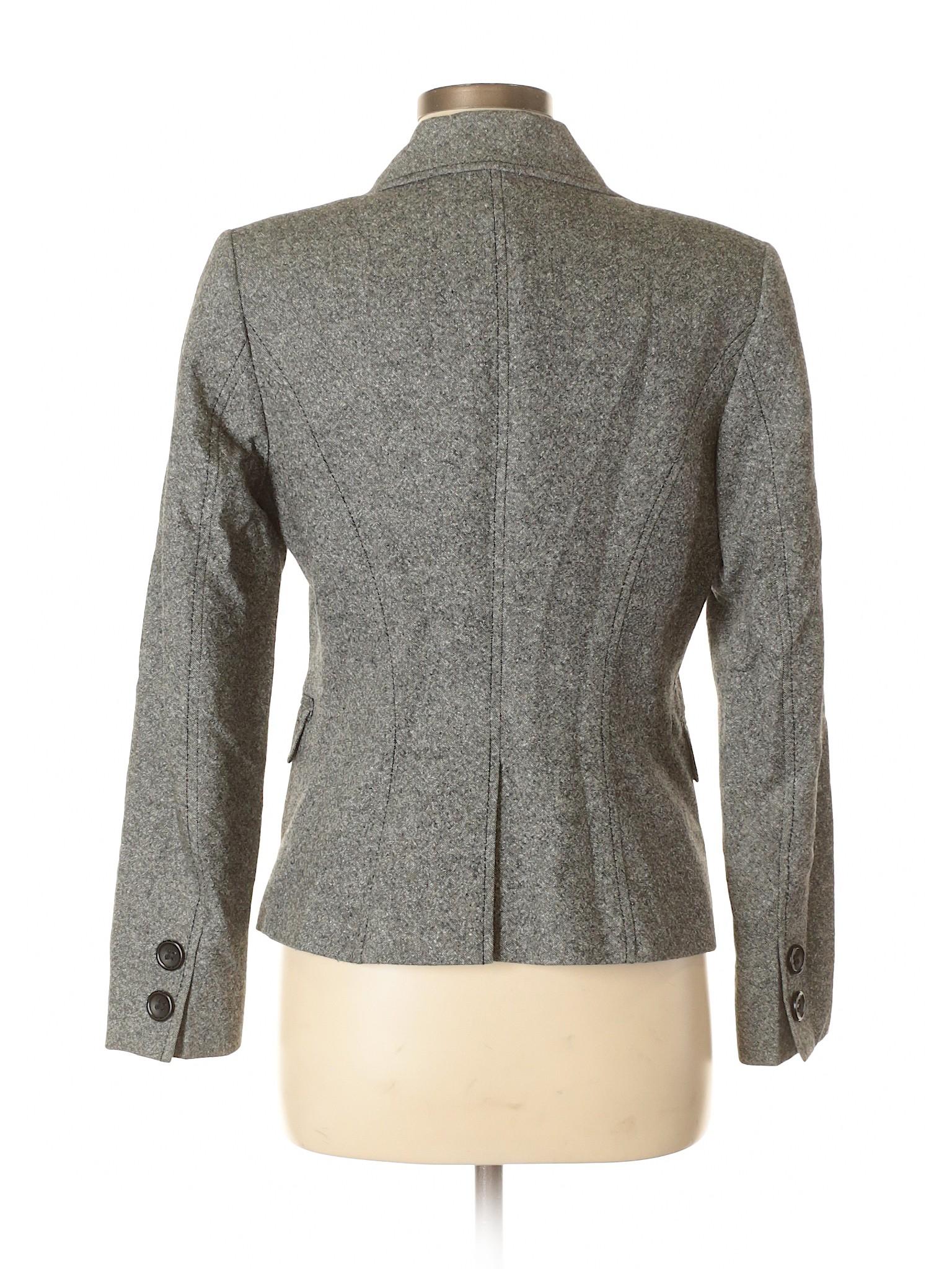 Blazer Boutique Wool Boutique leisure Pendleton leisure zgqXqwY
