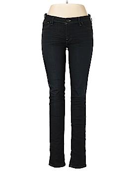 Genetic Denim Jeans 31 Waist