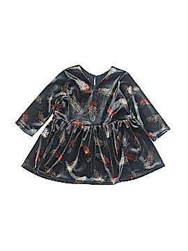 Pippa & Julie Dress Size 4
