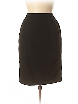 Thierry Mugler Casual Skirt Size 44 (EU)