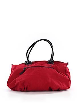 Converse Shoulder Bag One Size
