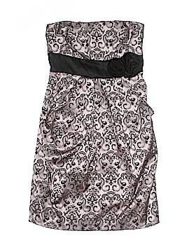Studio Y Casual Dress Size 1/2